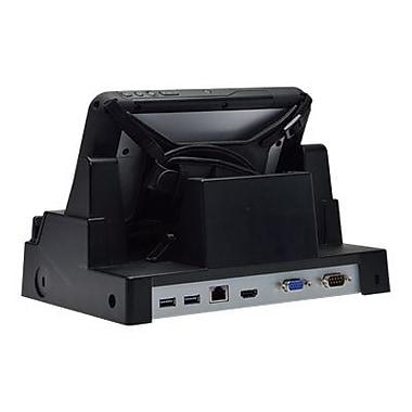 Panasonic FZ-VEBM12AU Desktop Charging Cradle for FZ-M1 Toughpad