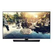 "Samsung 690 Series HG65NE690EF 65"" 1080p Hospitality LED LCD TV, Black"