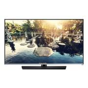 "Samsung 690 Series HG32NE690BF 32"" 1080p Hospitality LED LCD TV, Black"