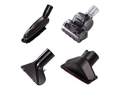 Samsung Pet Cleaning Kit for Canister and Upright Vacuum (PK-40)