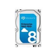 Seagate® Enterprise ST8000NE0001 8TB 16-Bay NAS Hard Drive