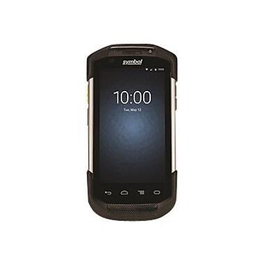 Zebra® TC75 Wireless Rugged Handheld Mobile Computer, Virtual Keyboard (TC75AH-GA11ES-A1)
