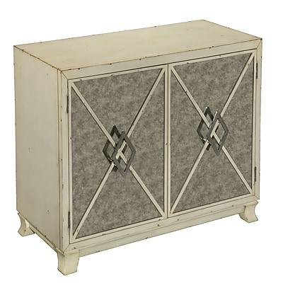 LaurelHouse Designs Inspirations Chest