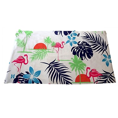 Hilaire Productions Embrace Bath Towel