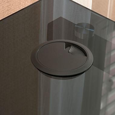 Home Loft Concepts Lawson Computer Desk
