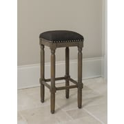 The Bella Collection Winston 30'' Bar Stool