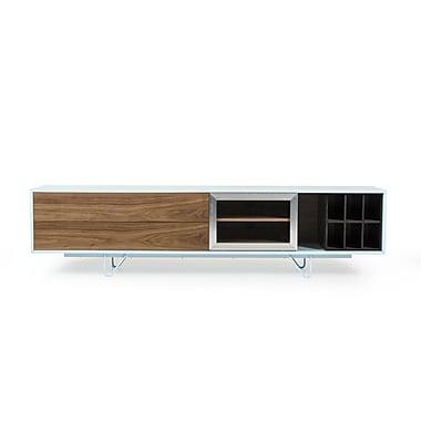 VIG Furniture Modrest Aegean TV Stand
