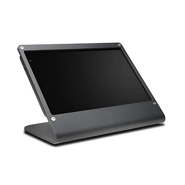 Kensington WindFall Tablet Stand for Dell Venue 8 Pro (67924)