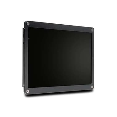 Kensington WindFall Tablet Frame for Dell Venue 8 Pro (67925)
