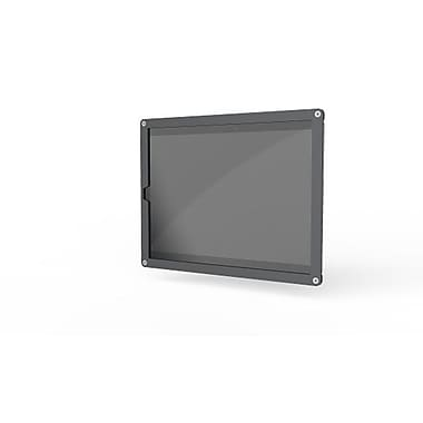 Kensington - Support de tablette WindFall by Heckler Design (67945)