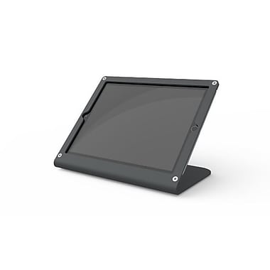 Kensington – Support à tablette Windfall de Heckler Design pour iPad Air/Air 2/Pro 9,7 (67946)