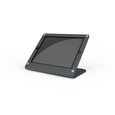 Kensington WindFall Tablet Stand by Heckler Design for iPad Mini 4/3/2/1 (67948)