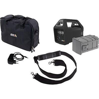 AXIS® T8415 Wireless Installation Tool Kit (5506-881)
