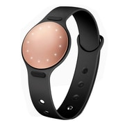 Fossil Misfit Shine 2™ Fitness/Sleep Monitor, Rose Gold (S337SH2RZ)