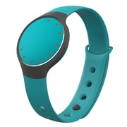 Fossil Misfit Flash Fitness/Sleep Monitor, Reef (S97F00DZ)