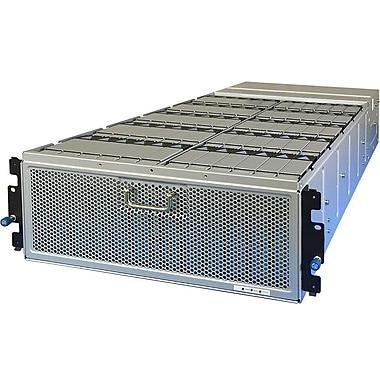 HGST 4U60 480TB Storage Enclosure (1ES0084)