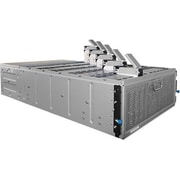 HGST 1EX0085 6.56' Mini-SAS to QSFP+ IO Network Cable