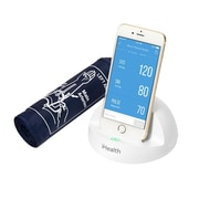 iHealth® Wireless Ease Blood Pressure Monitor (BP3L)
