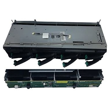 Intel® Hot-Swap Drive Cage Upgrade Kit (A2U8X35S3HSDK)