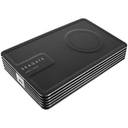 Seagate® 8TB 10 Gbps External Hard Drive (STFG8000400)