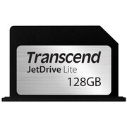 Transcend® 330 JetDrive™ Lite 128GB Flash Expansion Card