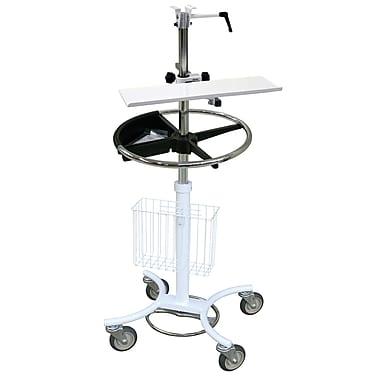 Omnimed IT Transport Cart (350707)