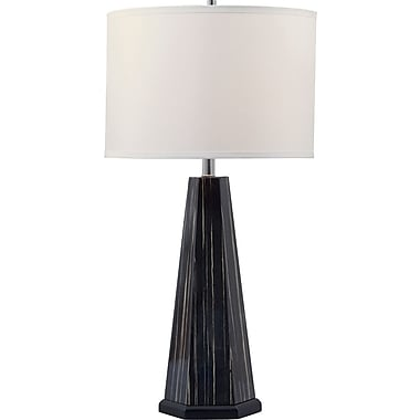 Port 68 Dylan 32'' Table Lamp