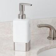 Gia Soap Pump (16470)
