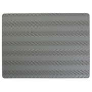 Chevron Drying Mat - Large (63713)