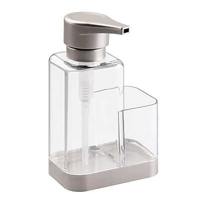 Bruschia Soap Pump Caddy (68580)