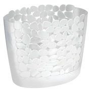 InterDesign Wastebasket Trash Can (72660)