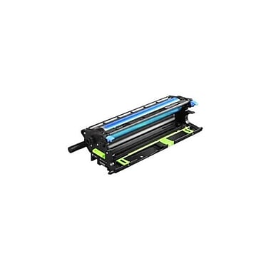 Lexmark – Photoconducteur CS820, CX820, CX825, CX860, paquet de 1