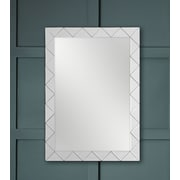 Fallon & Rose Gaya Wall Mirror