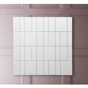 Fallon & Rose Terra Wall Mirror