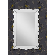 Fallon & Rose Prince Wall Mirror