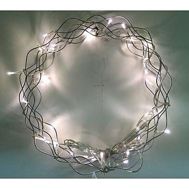 Creative Motion 32-Light Chain