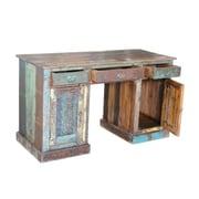 MOTI Furniture Trinidad Computer Desk