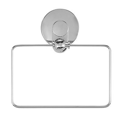 Everloc Solutions Wall Mounted Towel Ring