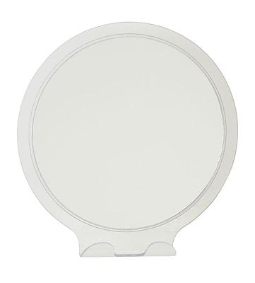 Everloc Solutions Mirror Defogger