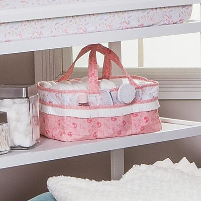 Trend Lab Wild Forever Storage Caddy