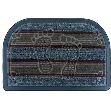 AttractionDesignHome Doormat