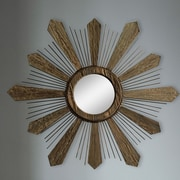 Fallon & Rose Borealis Wall Mirror