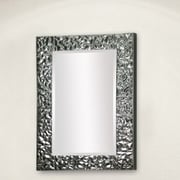 Fallon & Rose Sia Wall Mirror
