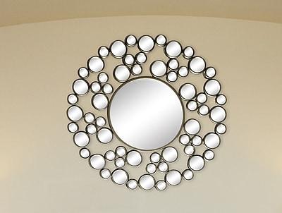 Fallon & Rose Aster Wall Mirror