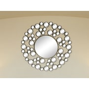 Fallon & Rose Aster Wall Mirror