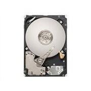 Seagate Savvio 10K.4 ST9600204SS Hard Drive 600 GB SAS 6Gb/S
