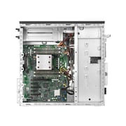 HPE ProLiant ML110 Gen9 Base Xeon E5-2620V4 2.1 GHz 8 GB 0 TB