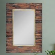 Fallon & Rose Havana Wall Mirror