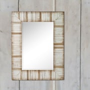 Fallon & Rose Diem Wall Mirror