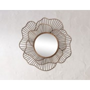 Fallon & Rose Viola Wall Mirror